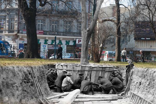 http://www.dawnotemuwkrakowie.pl/miniatury/51-planty-przy-ulicy-szewskiej-przesadzanie-lipy/