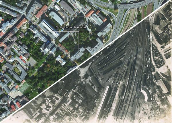 fb_mapa