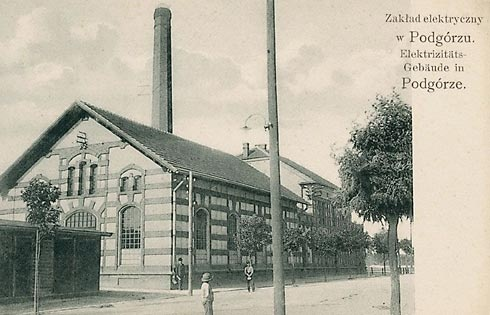 stara_elektrownia
